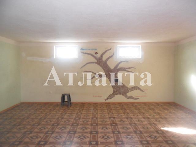 Продается дом на ул. Хмельницкого Богдана — 120 000 у.е. (фото №13)