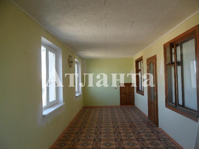 Продается дом на ул. Хмельницкого Богдана — 120 000 у.е. (фото №14)