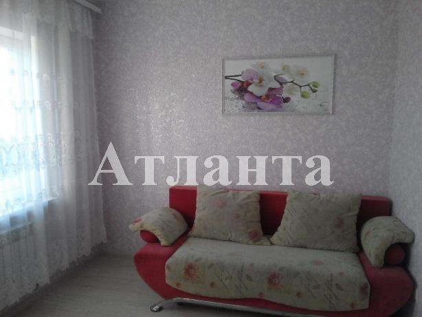 Продается дом на ул. Веселая — 35 000 у.е. (фото №3)