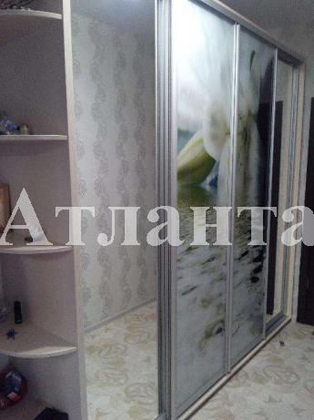 Продается дом на ул. Веселая — 35 000 у.е. (фото №6)