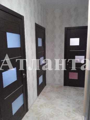 Продается дом на ул. Веселая — 35 000 у.е. (фото №7)