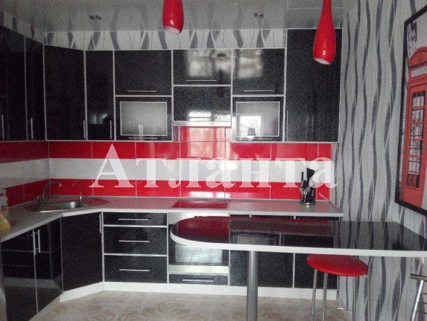 Продается дом на ул. Веселая — 35 000 у.е. (фото №8)