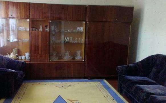 Продается дом на ул. Черноморский 2-Й Пер. — 35 000 у.е.