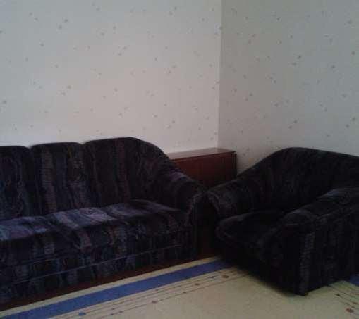 Продается дом на ул. Черноморский 2-Й Пер. — 35 000 у.е. (фото №2)