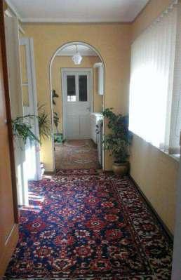 Продается дом на ул. Черноморский 2-Й Пер. — 35 000 у.е. (фото №3)