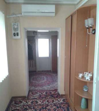 Продается дом на ул. Черноморский 2-Й Пер. — 35 000 у.е. (фото №4)