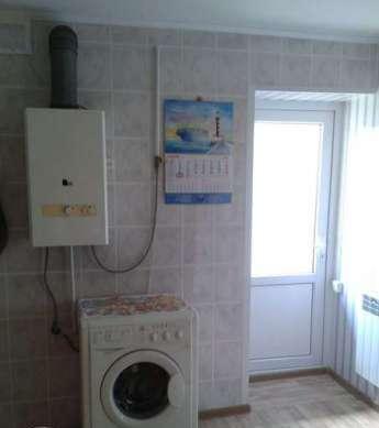 Продается дом на ул. Черноморский 2-Й Пер. — 35 000 у.е. (фото №7)