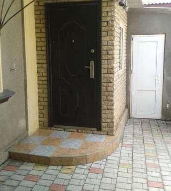 Продается дом на ул. Черноморский 2-Й Пер. — 35 000 у.е. (фото №8)