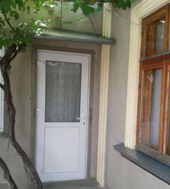 Продается дом на ул. Черноморский 2-Й Пер. — 35 000 у.е. (фото №9)