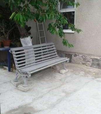 Продается дом на ул. Черноморский 2-Й Пер. — 35 000 у.е. (фото №10)