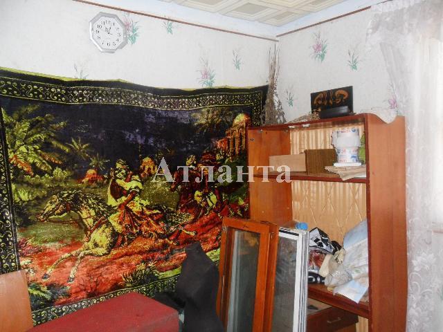 Продается дача на ул. Главная — 28 000 у.е. (фото №3)