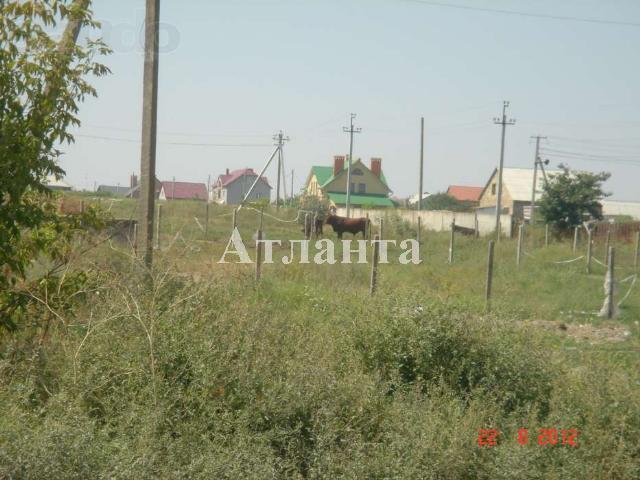 Продается земельный участок на ул. Мира — 5 000 у.е.