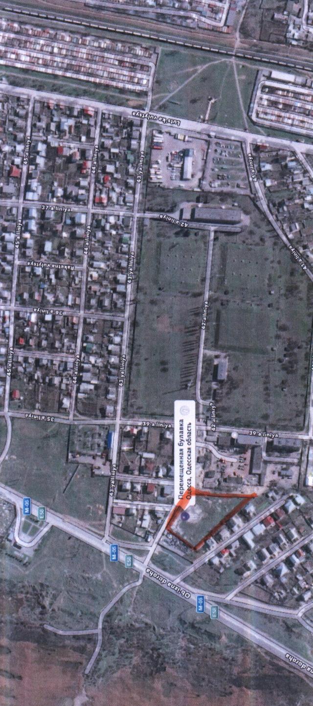 Продается земельный участок — 150 000 у.е.