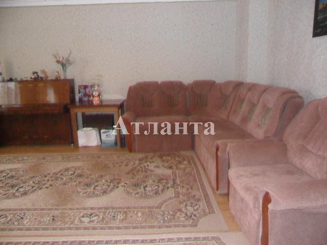 Продается дом на ул. Школьная — 80 000 у.е.