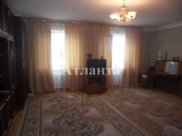 Продается дом на ул. Школьная — 80 000 у.е. (фото №2)