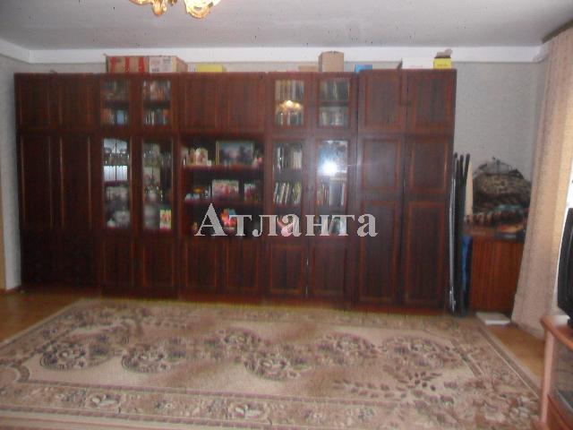 Продается дом на ул. Школьная — 80 000 у.е. (фото №3)