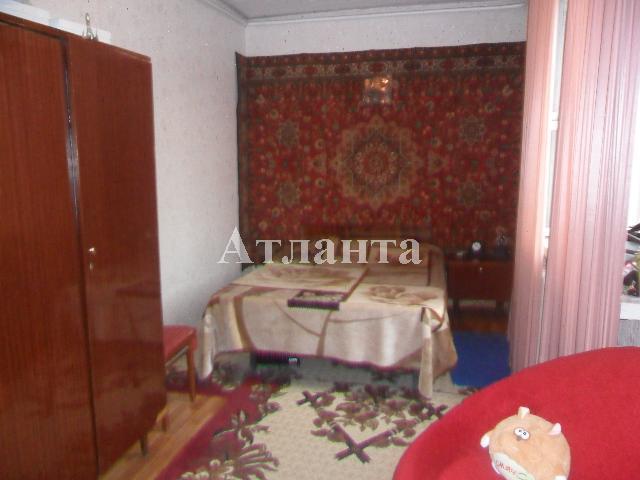 Продается дом на ул. Школьная — 80 000 у.е. (фото №4)