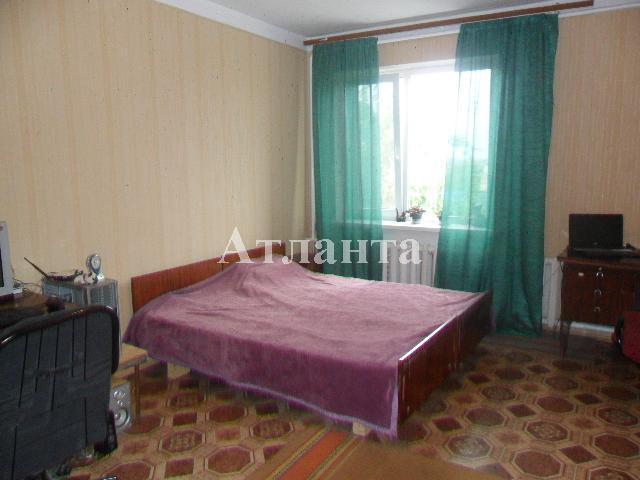 Продается дом на ул. Школьная — 80 000 у.е. (фото №5)