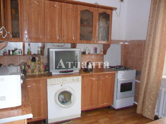 Продается дом на ул. Школьная — 80 000 у.е. (фото №6)
