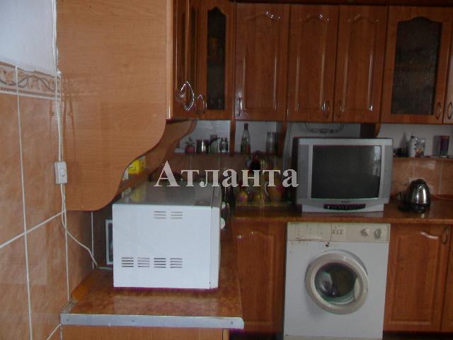 Продается дом на ул. Школьная — 80 000 у.е. (фото №7)