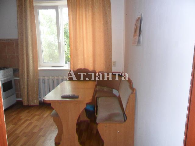 Продается дом на ул. Школьная — 80 000 у.е. (фото №8)