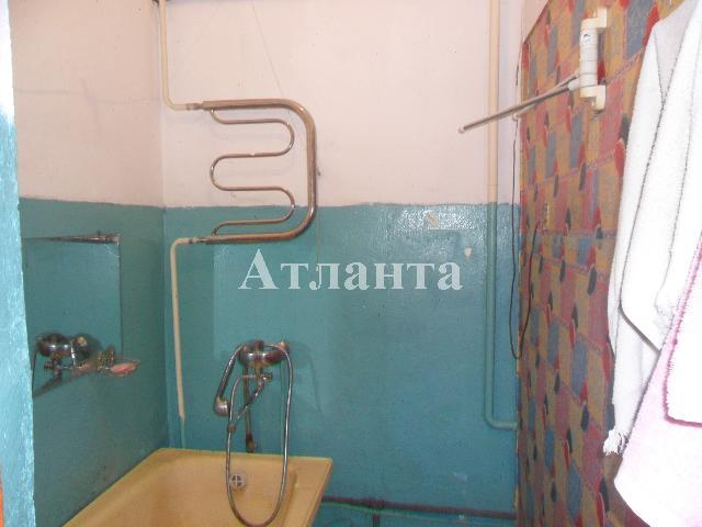 Продается дом на ул. Школьная — 80 000 у.е. (фото №9)
