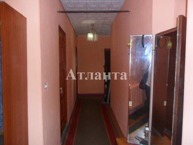 Продается дом на ул. Школьная — 80 000 у.е. (фото №10)