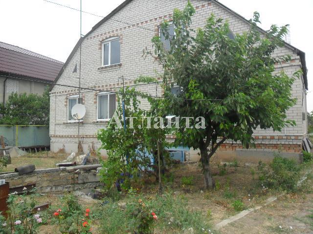 Продается дом на ул. Школьная — 80 000 у.е. (фото №11)