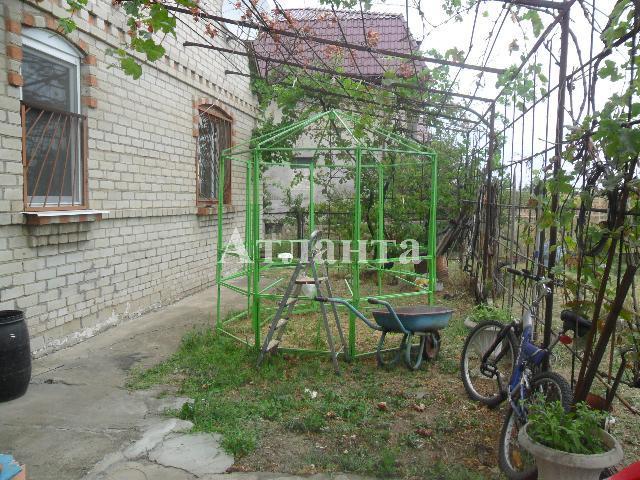 Продается дом на ул. Школьная — 80 000 у.е. (фото №12)