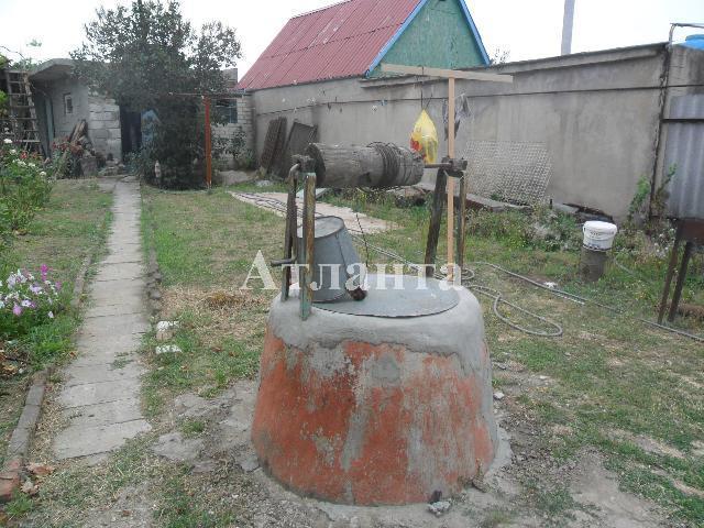 Продается дом на ул. Школьная — 80 000 у.е. (фото №14)