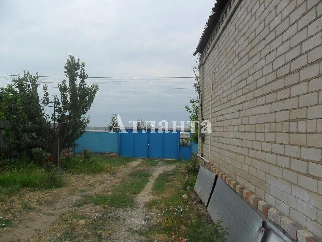 Продается дом на ул. Школьная — 80 000 у.е. (фото №15)
