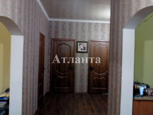 Продается дом на ул. Кольцевая — 80 000 у.е. (фото №7)