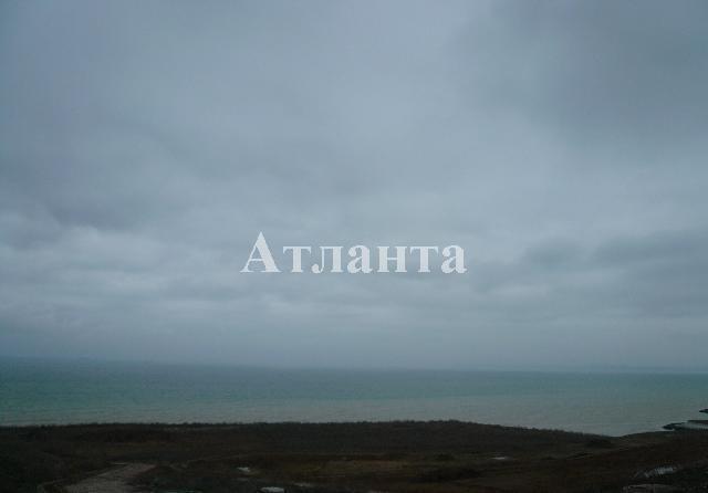 Продается земельный участок на ул. Гоголя — 75 000 у.е. (фото №2)