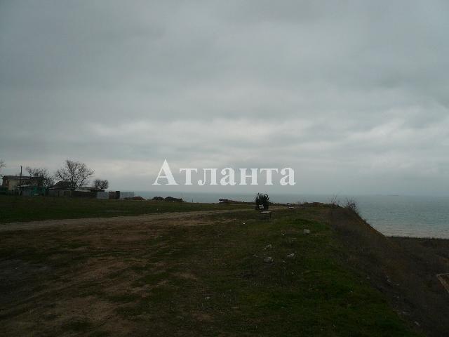 Продается земельный участок на ул. Гоголя — 75 000 у.е. (фото №3)