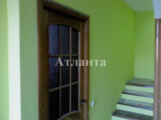 Продается дом на ул. Луговая — 80 000 у.е. (фото №6)
