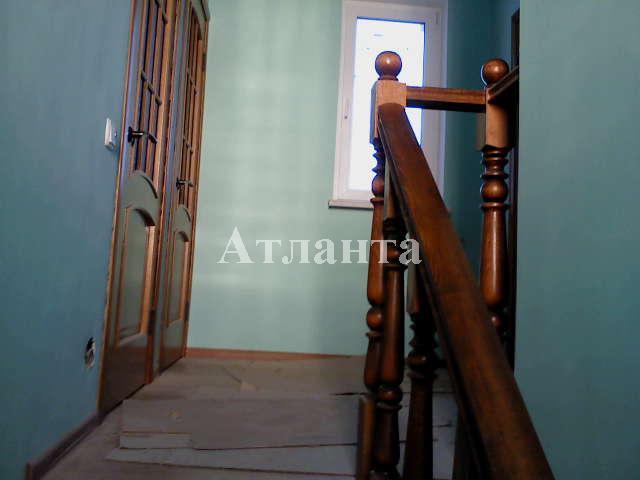 Продается дом на ул. Луговая — 80 000 у.е. (фото №7)