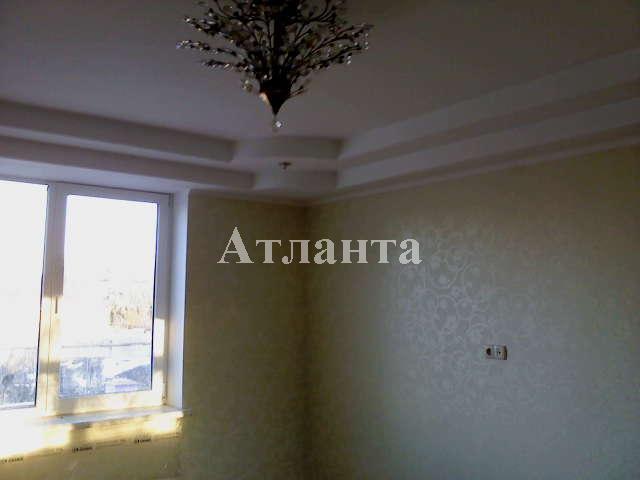 Продается дом на ул. Луговая — 80 000 у.е. (фото №9)