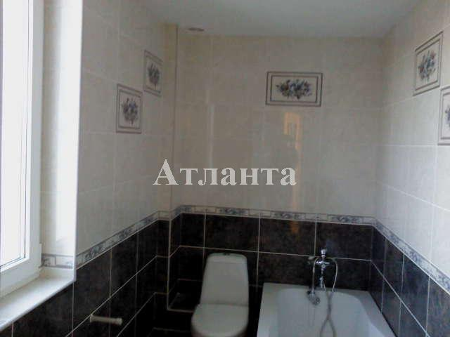 Продается дом на ул. Луговая — 80 000 у.е. (фото №10)