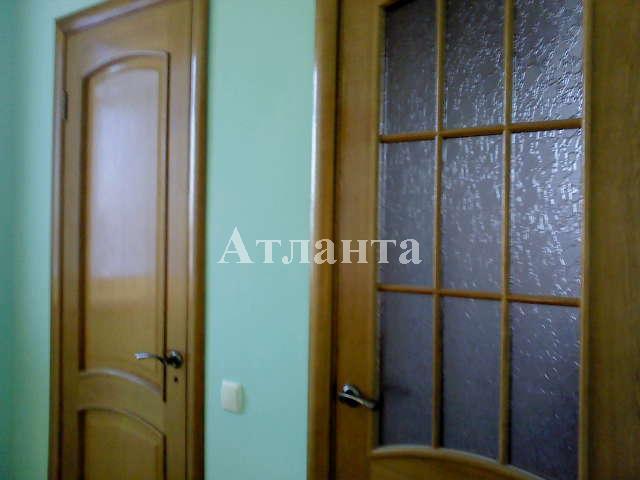 Продается дом на ул. Луговая — 80 000 у.е. (фото №11)
