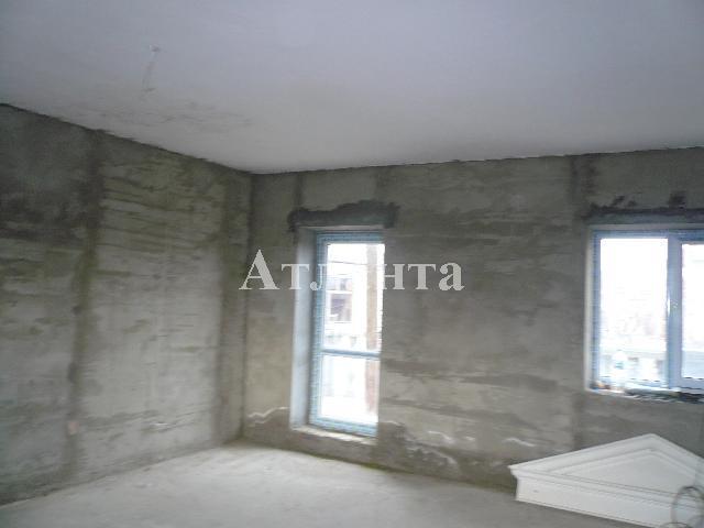 Продается дом на ул. Атаманюка — 150 000 у.е.