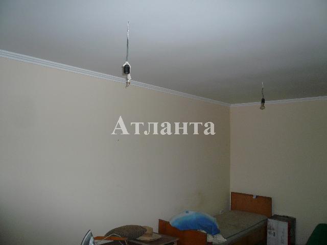 Продается дом на ул. Атаманюка — 150 000 у.е. (фото №2)