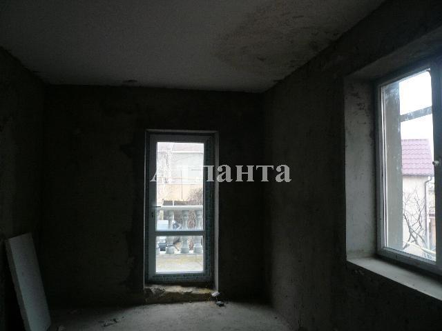 Продается дом на ул. Атаманюка — 150 000 у.е. (фото №3)