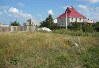 Продается земельный участок на ул. Южная — 13 500 у.е.