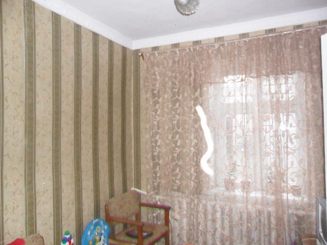 Продается дом на ул. Курская — 90 000 у.е. (фото №5)