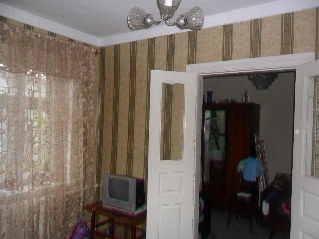 Продается дом на ул. Курская — 90 000 у.е. (фото №6)
