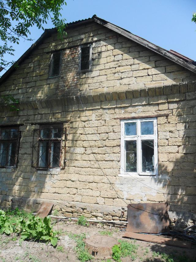 Продается дом на ул. 30-Я Линия — 55 000 у.е. (фото №5)