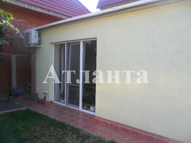 Продается дом на ул. Садовая — 137 000 у.е. (фото №2)
