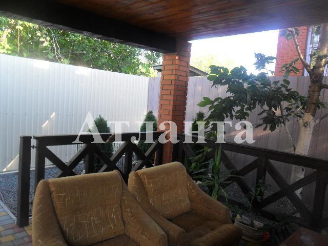 Продается дом на ул. Садовая — 137 000 у.е. (фото №3)