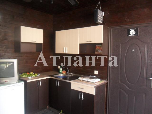 Продается дом на ул. Садовая — 137 000 у.е. (фото №4)
