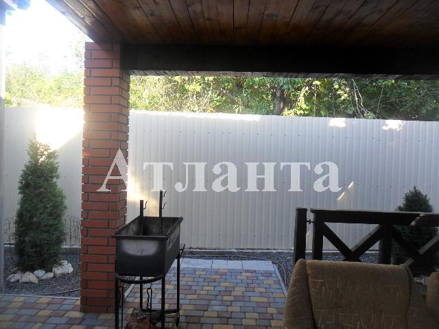 Продается дом на ул. Садовая — 137 000 у.е. (фото №5)
